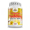 Protein Pudding Creme 800g.