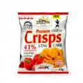 Protein Crisps 50g.