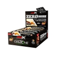 Zero Hero Protein Bar 65g.