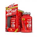 XFat Thermogenic Fat Burner 90cps.