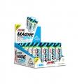 MagneShot Forte ampule 20 x 60ml