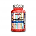 Creatine PepForm® Peptides 90cps.