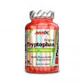Tryptophan PepForm® Peptides 90cps.